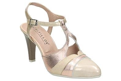 PITILLOS 5081 Pink Kaufen Online-Shop Billig