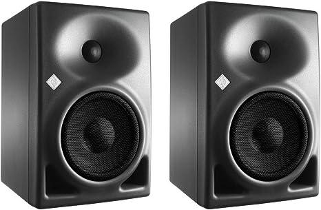 "Neumann KH 120 5.25"" Powered Studio Monitor - Pair"