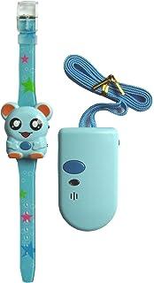 Child alarm - proximity alarm - distance monitor: Amazon co