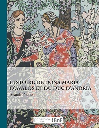 Histoire-de-Doa-Maria-dAvalos-et-du-duc-dAndria