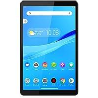 Lenovo Tab M8, 8'' İnç Tablet, HD MediaTek Helio A22 2.0GHz, 2GB Ram, 32GB eMMC, ZA5G0100TR