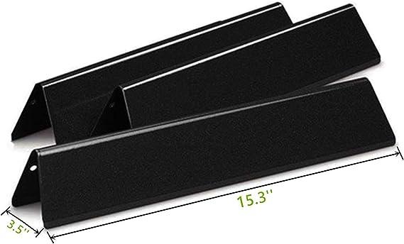 EBC easy Bait Control Inline Spoon 32mm 3,2cm 5g ORANGE AMBER INDICATOR 6001