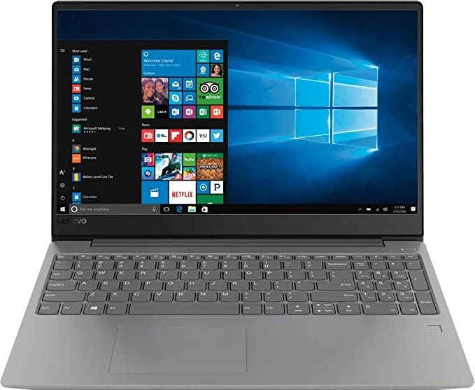 Amazon.com: Lenovo - 330S-15-15.6