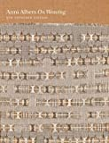 img - for On Weaving book / textbook / text book