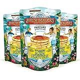 Birch Benders Plant Protein Pancake & Waffle