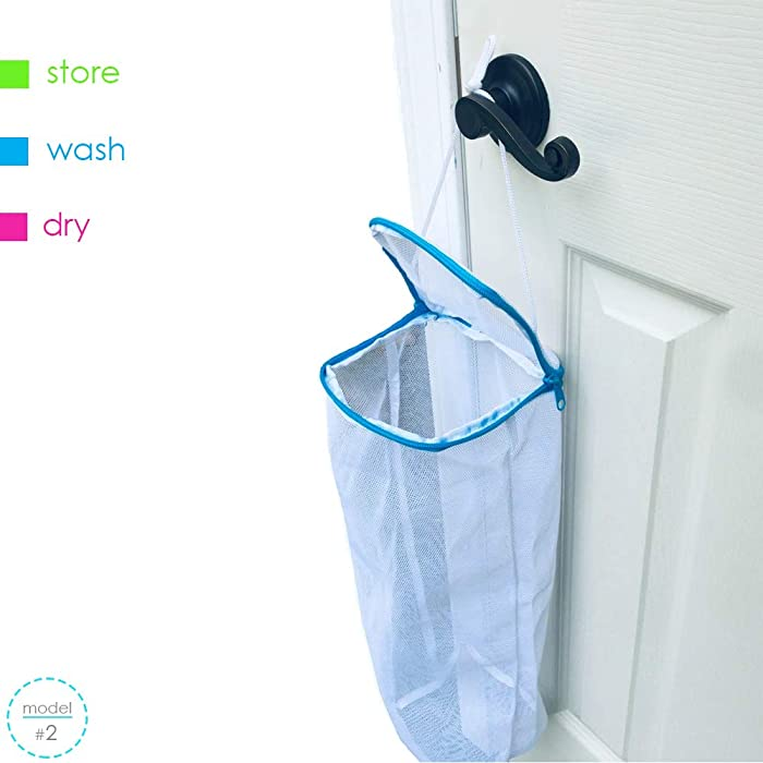 Top 10 Simplehuman Laundry Basket