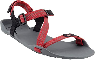 Xero Shoes Z-Trek - Sandalias Deportivas Minimalistas para Hombre ...