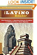 #4: The Latino Reader: An American Literary Tradition from 1542 to the Present