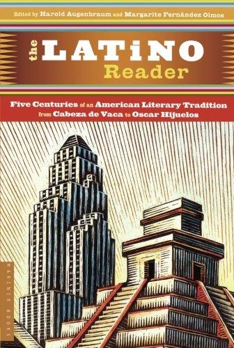 Latino Reader