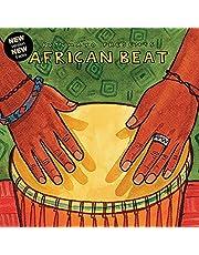 PUTUMAYO PRESENTS: AFRICAN BEAT