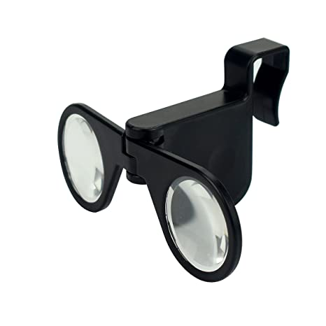 4f6a569b340 TekKamp 3D VR Glasses