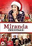 Miranda: Christmas Specials [Region 2 - Non USA Format] [UK Import] [DVD]