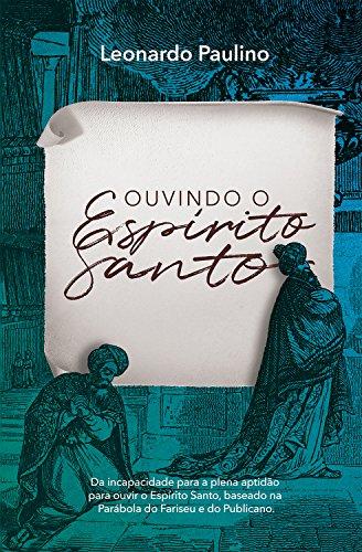 O Espírito Transformador (Portuguese Edition)