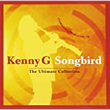 Songbird the Ultimate Collecti [Import anglais]