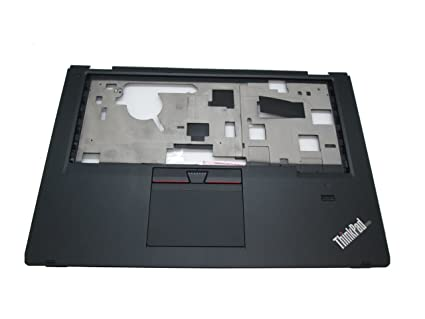 Amazon.com: New Genuine Palmrest TouchPad For Lenovo ...