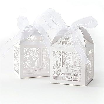 Cajas regalo el corte ingles
