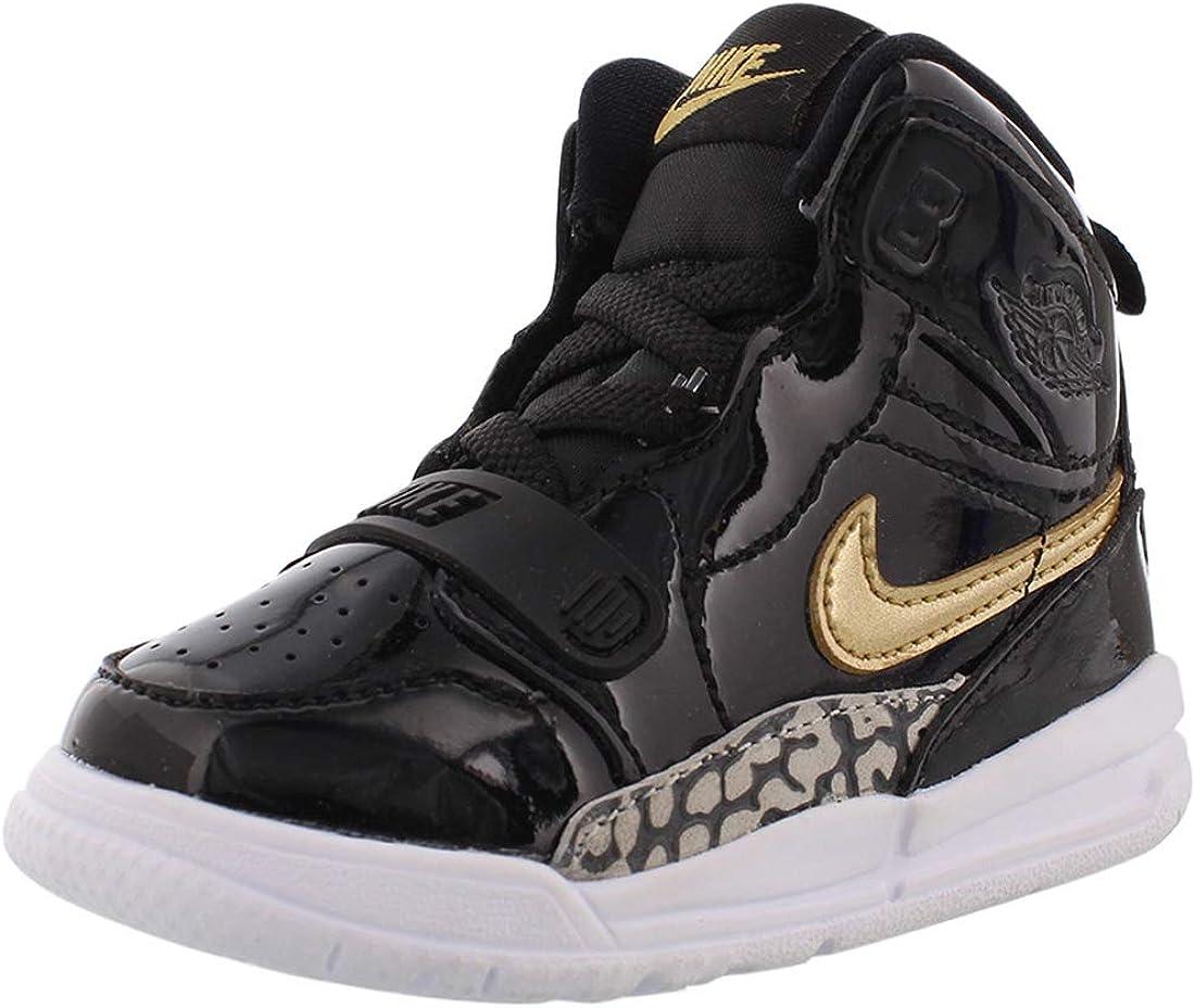 Jordan Legacy 312 Baby Boys Shoes Size