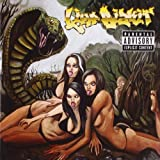 Gold Cobra (Deluxe Limited Edition)