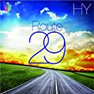 Hy - Route29 [Japan CD] HYCK-10008