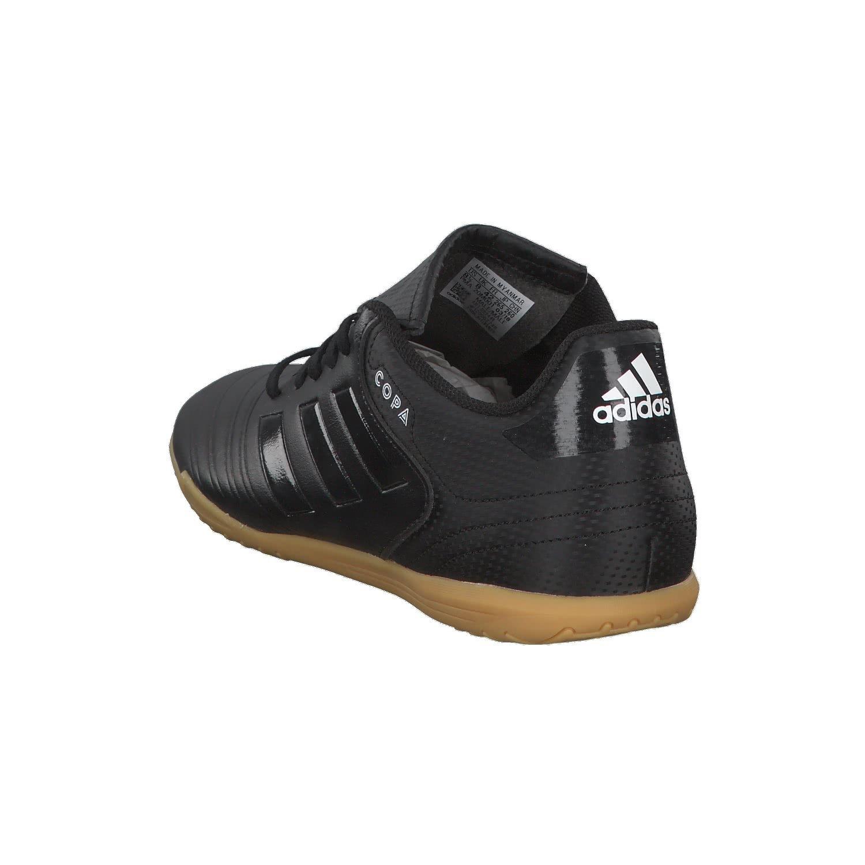 les hommes / femmes est adidas & eacute; chaussures de la football la de copa tango 18.4 au prix de règleHommes t de conception novatrice de style rv12630 encours 85627e
