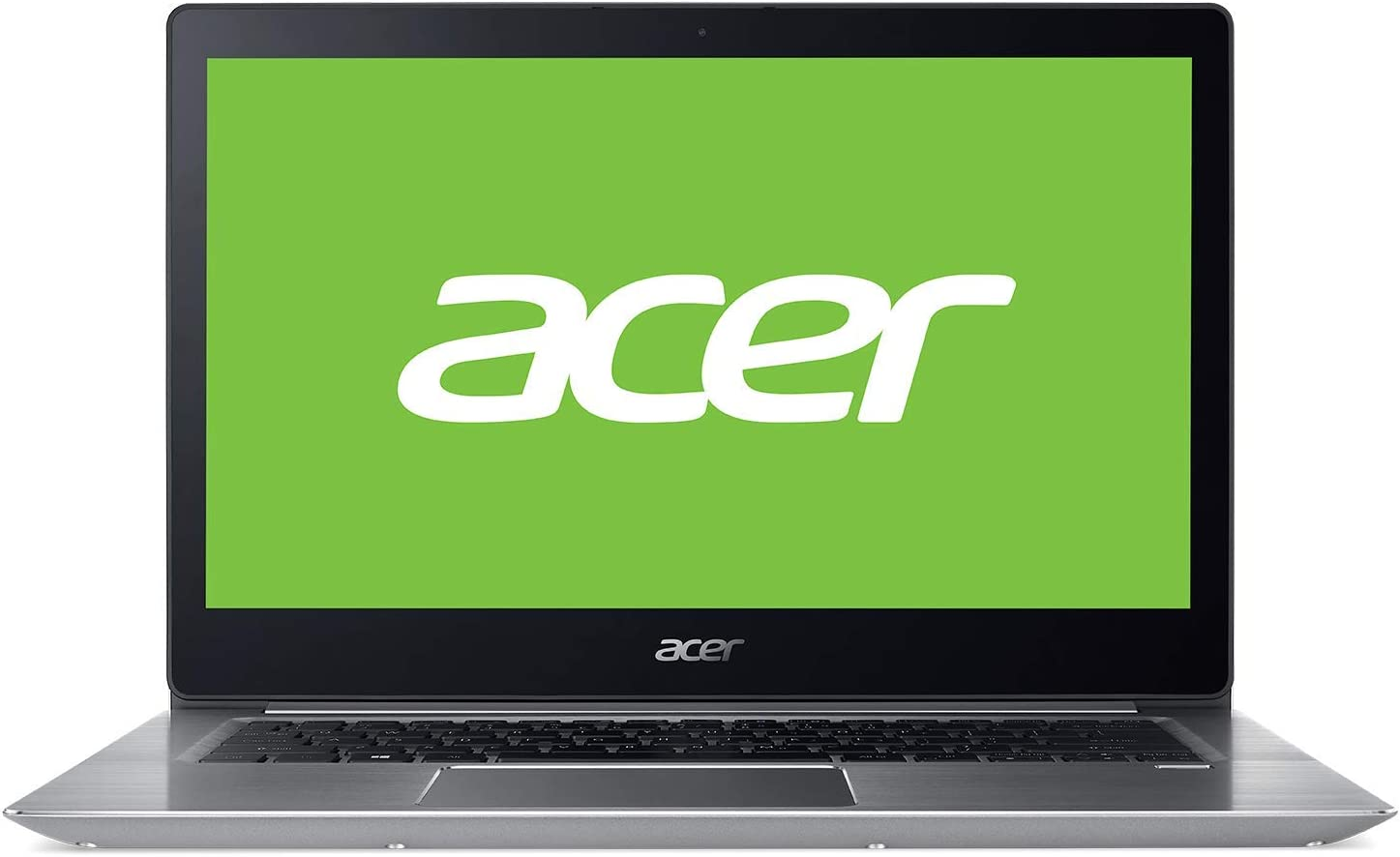 Acer SF314-51-30QN  - Ordenador Portátil de 14