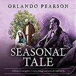 A Seasonal Tale: The Redacted Sherlock Holmes | Orlando Pearson