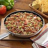 UNCLE BEN'S Ready Rice: Jambalaya, 8.5oz