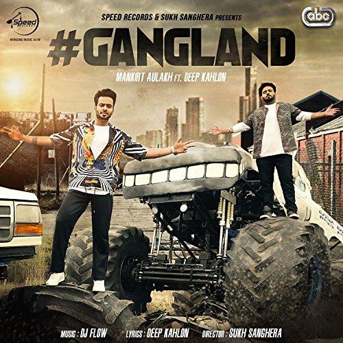Mi Gente Mp3 Song Download Mr Jatt: Naah By Hardy Sandhu On Amazon Music