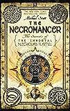download ebook the necromancer (secrets of the immortal nicholas flamel) pdf epub
