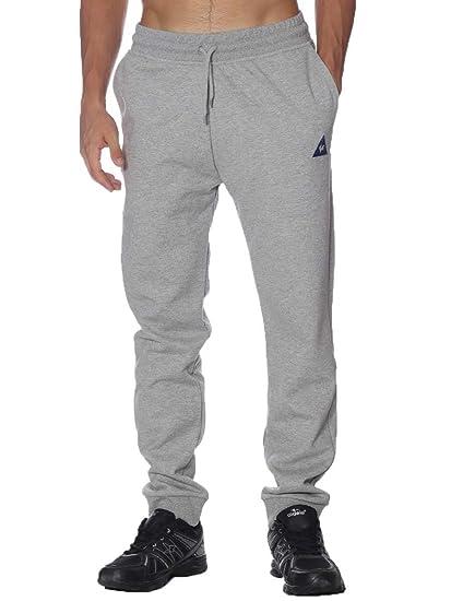 Coq Sportif Le New RegularVêtements Essentiels Pantalon rxBCWdoe