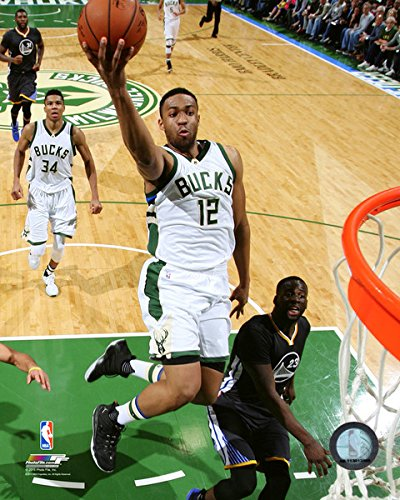 Jabari Parker Milwaukee Bucks 2015-2016 NBA Photo (Size: for sale  Delivered anywhere in USA