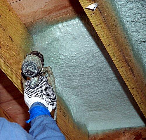 blown in insulation - 6