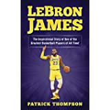 King James: Believe the Hype---The