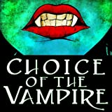 Choice of the Vampire