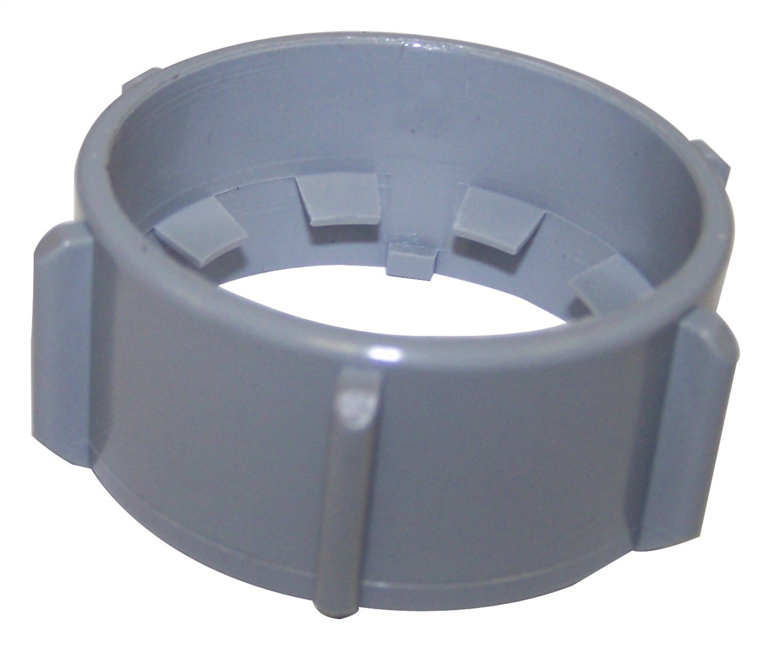 Crown Automotive 4388589 Bulb Retainer Ring