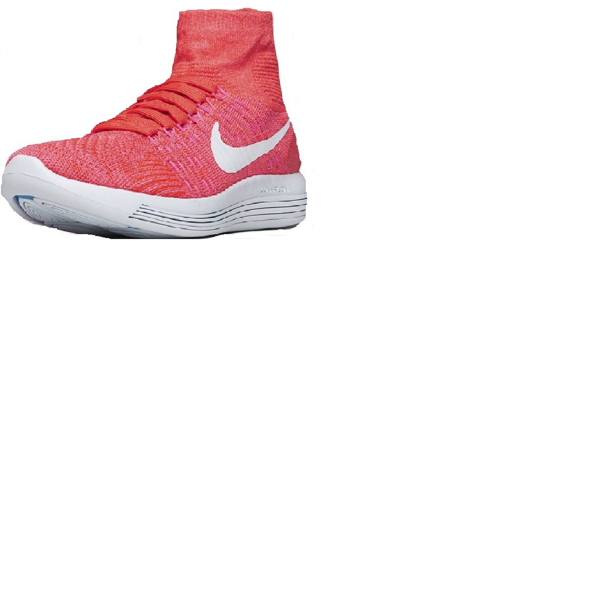 a30d912751d8b Galleon - Nike Womens Lunarepic Flyknit Running Shoes (7 B(M) US ...