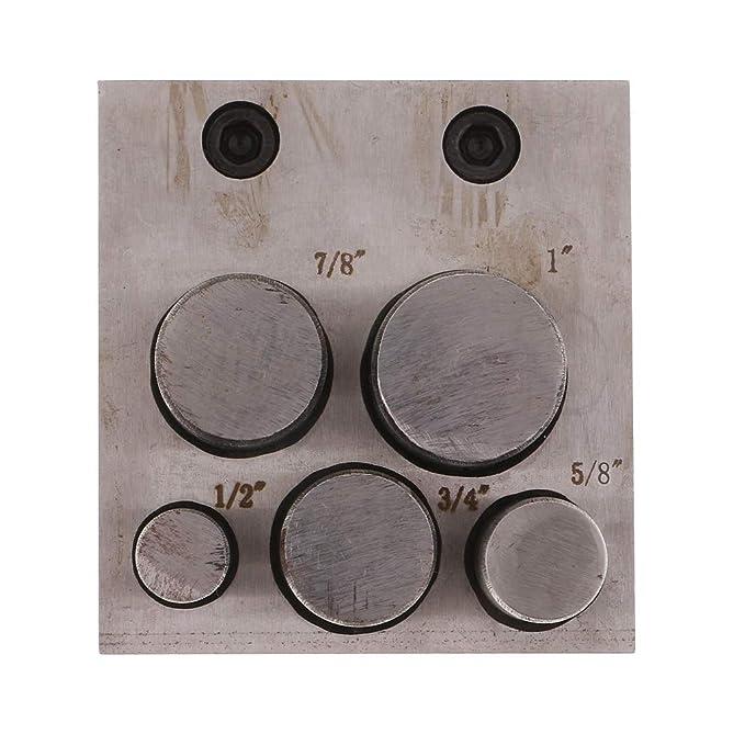 oneConcept Luzern Radio Despertador de dise/ño cl/ásico Blanco USB, SD, AUX, 30 memorias para emisoras, Doble Alarma, Temporizador de Apagado, Altavoz Integrado, Mando a Distancia