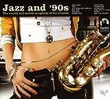 Jazz N 90s [Importado]