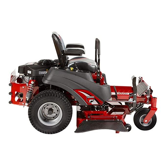 Ferris Zero Turn Mower Reviews 2019 (read this before you spend a dime)