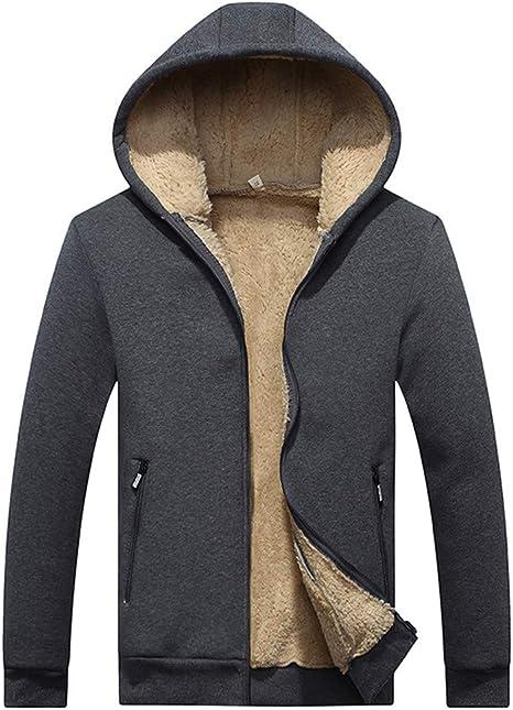 Your Workout is My Warmup Pullover Hoodie Sweatshirt Mens Winter Warm Hoody Sweatshirt Hoodie Sweater S-3XL