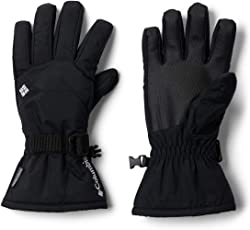 Top 10 Best Ski Gloves For Kids (2021 Reviews & Buying Guide) 1