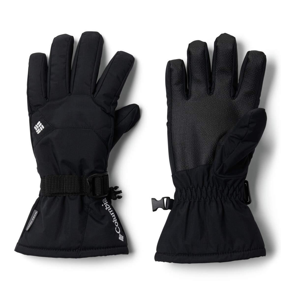 Columbia Kinder, Whirlibird, Handschuhe