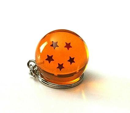 Amazon.com: New 5 Star – Dragon Ball Z Dragon Ball Stars ...