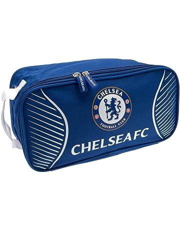 c6488d56f08e Amazon.co.uk  Boot Bags  Sports   Outdoors