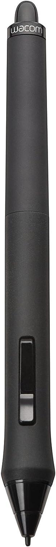 Wacom INTUOS4/CINTIQ21 Grip Pen