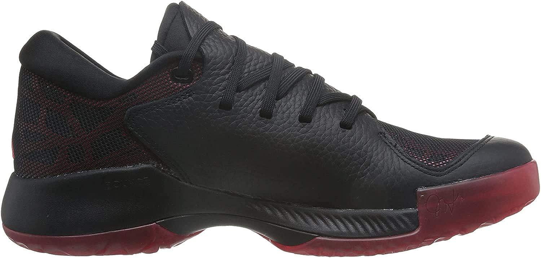 Adidas Harden B/E Negro