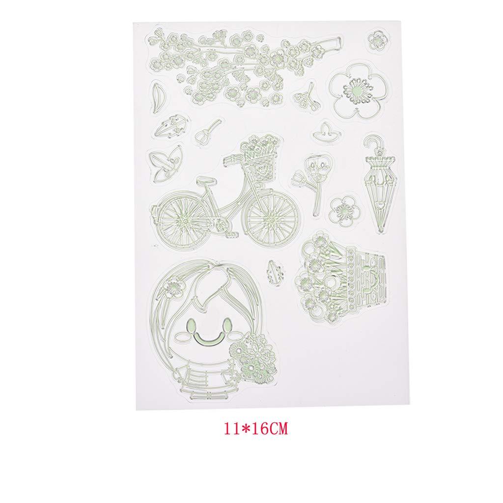 color Grey Edge 640 Lined Pages A5 Diario de Vida 640/p/áginas Cuaderno de Catecismo tama/ño A5 Anotador LY/® de l/íneas de Piel Sint/ética Suave S/úper Gruesa