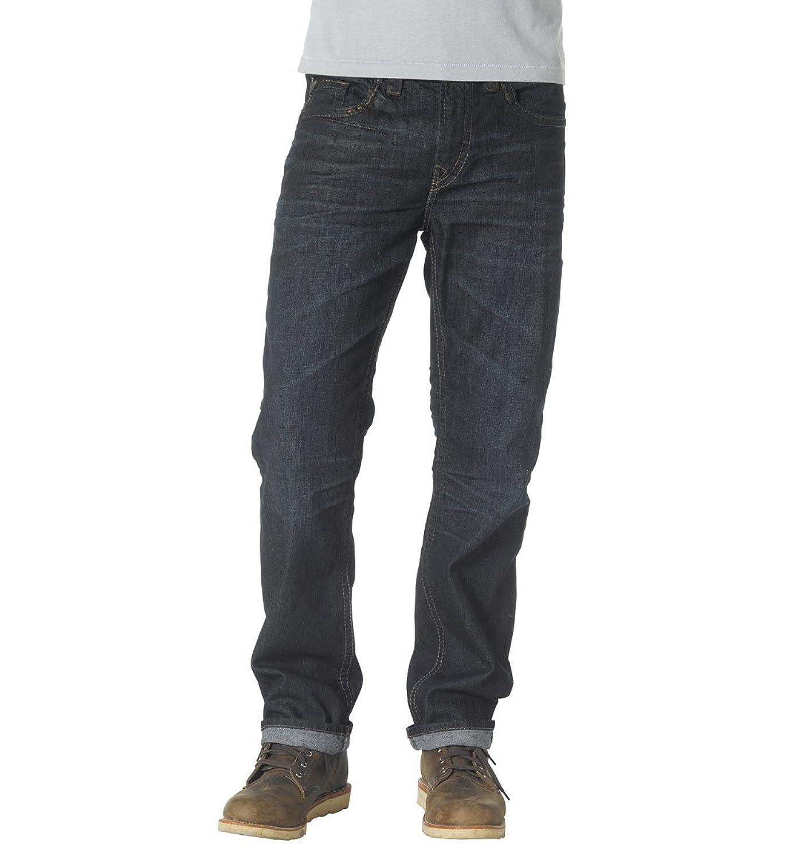 silver jeans konrad - Jean Yu Beauty