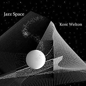 Jazz Space