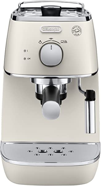 Cafetera Automatica 1L DeLonghi